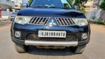 Mitsubishi Pajero Sport 2.5 Manual, 2013, Diesel MT for sale in Ahmedabad