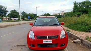 Maruti Swift 2004-2011 1.3 VXi MT for sale in Pune