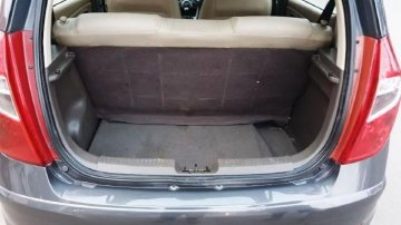 Used Hyundai i10 Magna 2010 MT for sale in Ahmedabad