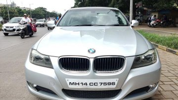 BMW 3 Series 2005-2011 2010 AT for sale in Pune