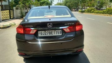 Honda City 2015-2017 i DTec SV MT for sale in Ahmedabad