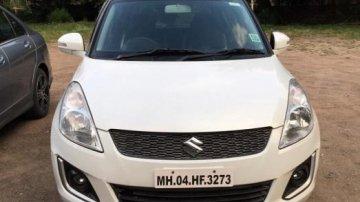 Maruti Swift 2004-2011 VDI BSIV W ABS MT for sale in Pune