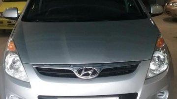 Hyundai i20 2010-2012 1.4 CRDi Magna MT for sale in Chennai