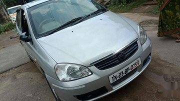 Tata Indica, 2013, Diesel MT for sale in Chennai