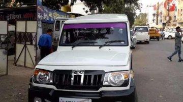 Mahindra Bolero 2013 MT for sale in Jabalpur