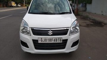 Maruti Wagon R LXI MT for sale in Ahmedabad