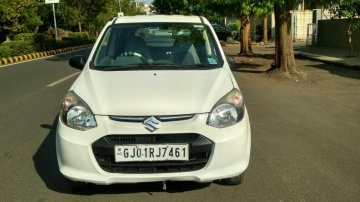 Maruti Alto 800 2012-2016 LXI MT for sale in Ahmedabad