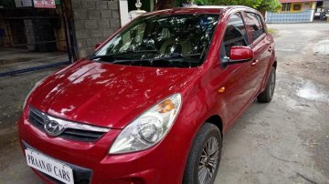 2010 Hyundai i20 for sale at low price in Chennai