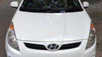 Hyundai i20 Magna 2009 MT for sale in Chennai