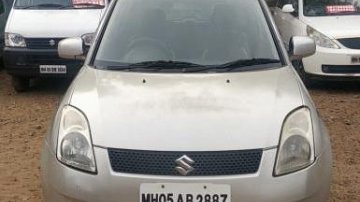 Maruti Suzuki Swift LXI MT 2005 for sale in Pune