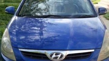 Used Hyundai i20 Asta 1.4 CRDi 2011 MT for sale in Chennai