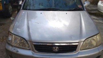 2003 Honda City 1.3 DX MT for sale