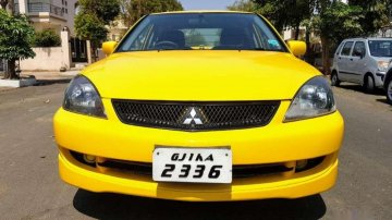 Mitsubishi Cedia Sports, 2009, CNG & Hybrids MT for sale in Ahmedabad