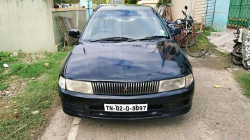 2003 Mitsubishi Lancer MT for sale in Chennai