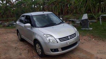 Used Maruti Suzuki Swift Dzire MT for sale in Erode at low price