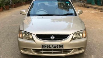 2010 Hyundai Accent MT for sale in goregaon at low price