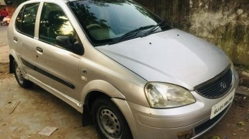 2006 Tata Indica LEI MT for sale at low price in Ahmedabad