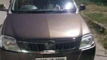 Used 2013 Mahindra Verito D6 MT for sale in Hyderabad