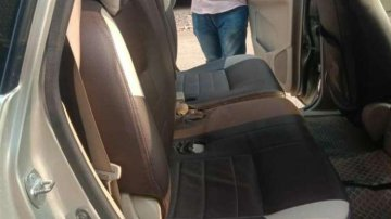 Toyota Innova 2008 MT for sale in Thane