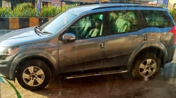 Used Mahindra XUV 500 2012 MT for sale in Thane