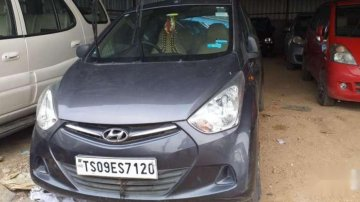 Used 2016 Hyundai Eon Era MT for sale in Hyderabad