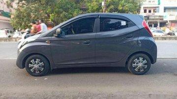2015 Hyundai Eon MT for sale in Nagpur at low price