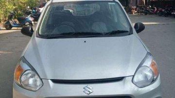 Used Maruti Suzuki Alto 800 Lxi, 2016, Petrol MT for sale in Nagaon