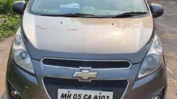 Used Chevrolet Beat MT for sale in Mumbai