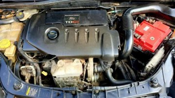 Used Ford Figo Diesel ZXI MT for sale in Pune