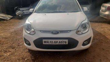 Ford Figo 2010 MT for sale in Pune