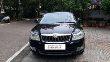 Skoda Laura Ambiente 1.9 TDI Manual, 2013, Diesel for sale in Visakhapatnam