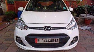 Hyundai i10 Sportz 1.2 2015 MT for sale in Kochi