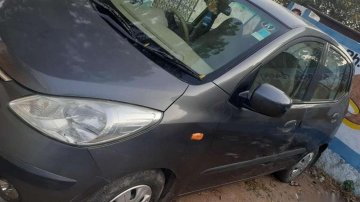 2008 Hyundai i10 MT for sale in Hyderabad at low price