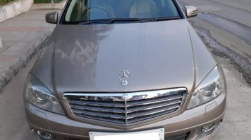 Used 2010 Ford Classic AT in Pune for sale
