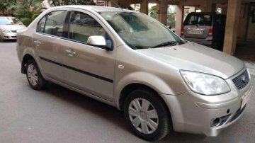 2006 Ford Fiesta MT for sale in Pune
