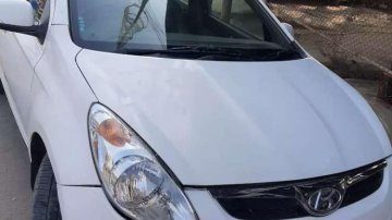 Used 2011 Hyundai i20 MT for sale in Imphal