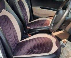 Used 2016 Hyundai i10 Asta AT for sale in Ahmedabad