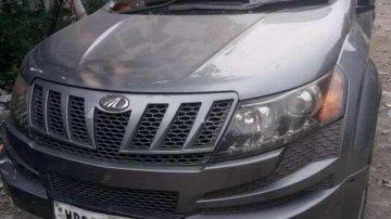 Used 2013 Mahindra XUV 500 for sale in Kolkata at low price