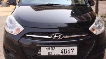 Used 2010 Hyundai i10 Magna MT for sale in Kollam