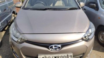 2012 Hyundai i20 MT for sale in Bhopal at low price