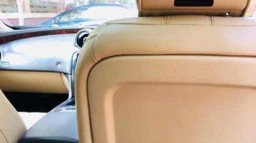 Used 2013 Jaguar XJ AT for sale in Gurgaon