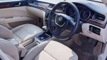 Skoda Superb Elegance 2.0 TDI CR Automatic, 2011, Diesel for sale in Pune
