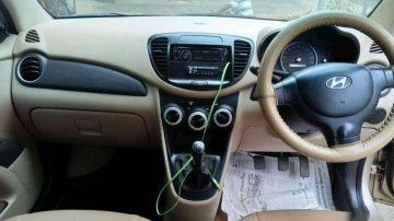 Used Hyundai i10 2009 Era MT for sale in Coimbatore