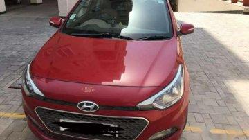 Hyundai i20 Asta 2015 MT for sale in Jaipur
