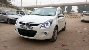 Used Hyundai i20 Magna 1.2 2011 MT for sale in Guragon