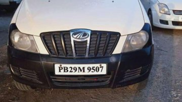 Used Mahindra Xylo 2011 D2 MT for sale in Moga