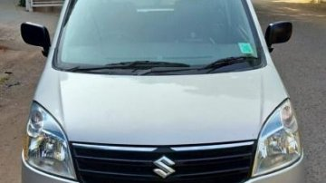 Maruti Wagon R 1999-2006 LXI MT for sale in Ahmedabad