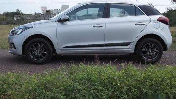 Used Hyundai Elite I20 Asta 1.4 CRDI, 2018, Diesel MT for sale in Tiruppur