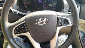 2013 Hyundai Verna 1.6 CRDi SX MT for sale in Jaipur at low price