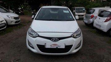 2012 Hyundai i20 Sportz 1.2 MT for sale in Kolhapur at low price